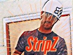 Stripz
