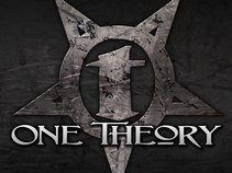 One Theory