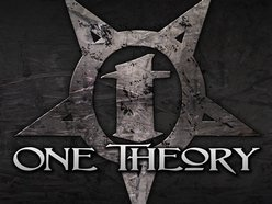 Image for One Theory