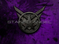 Image for Stained Angel