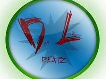 Deep Life Beatz