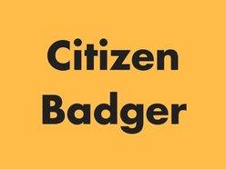 Image for Citizen Badger
