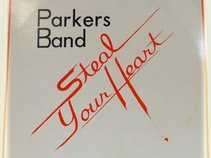 The Parkers Band