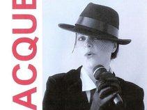 Jacque Taylor