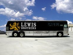 Image for Lewis Brothers