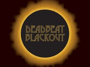 Deadbeat Blackout