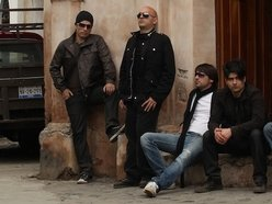 Image for Luca Band