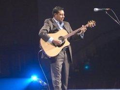 Elmer Diaz Music