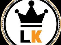 Lavish Kings Entertainment