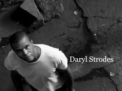 Image for Daryl Strodes