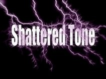 Shattered Tone