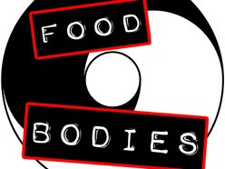 Image for Food Bodies