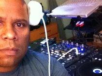 DJ Baldeez