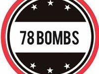 Image for 78 Bombs