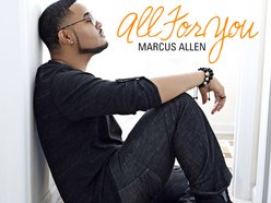 Image for Marcus Allen