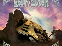 Scott Sifton Blues Band