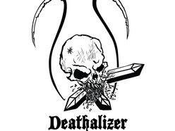 Image for Deathalizer