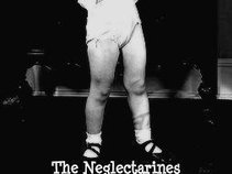 The Neglectarines