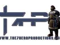 The 7 Hero Productions