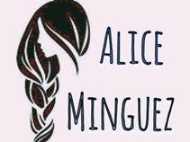 Alice Minguez