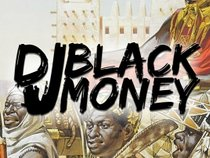 DJ Black Money