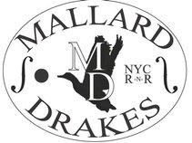 The Mallard Drakes