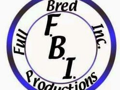 Full Bred Inc Productions