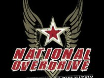 National Overdrive