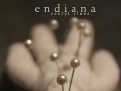 Image for endiana