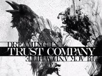 TRUSTcompany