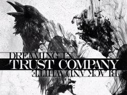 Image for TRUSTcompany