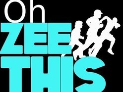 Image for Oh Zee
