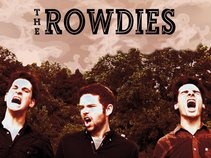 The Rowdies
