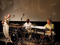 Fusion Jazz Trio