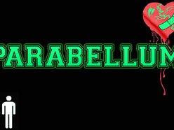 Image for Parabellum