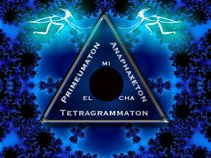 Triangle Ov Solomon