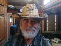 Cowboy Burks