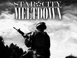 Star City Meltdown