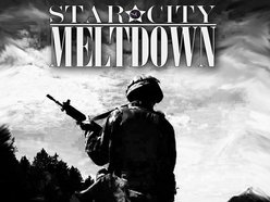 Image for Star City Meltdown