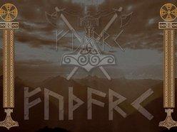 Image for Futhark