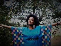 Joan Kabura