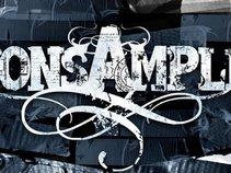 Yonsample