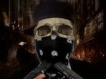 4th Assassin