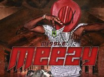 MIDDLE MEEZY