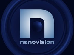 Nanovision Production Denmark
