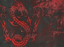 Red Dragon Project