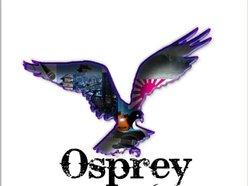 Image for Osprey