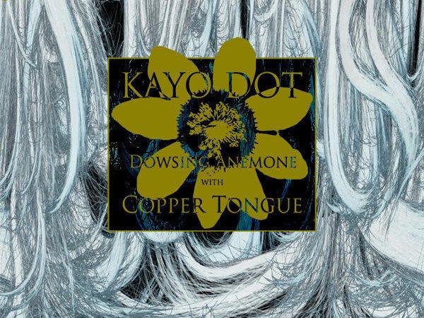 Image for Kayo Dot