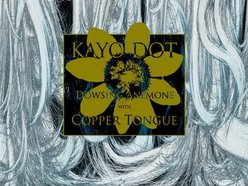 Image for Kayo Dot