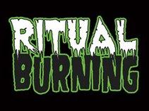 Ritual Burning